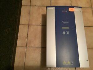 KACO Powador Wechselrichter 4000xi defekt