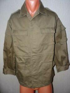 USSR Soviet army jacket Afghanka Transportation Corps  Lt . Afghanistan war NEW