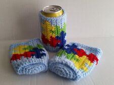 koozie, insulator, cozy, can sweater, beer sweater, beer hugger