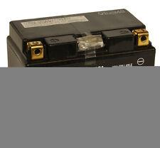 Batterie Yuasa moto YTZ14S KTM RC8, R, Track 08