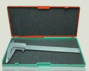 Household small vernier caliper electronic digital waterproof and oil-proof cali