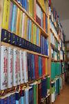 sonntagsauktionen Shop