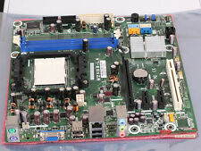 Asus M2N68-LA V5 motherboard HP Pegatron Narra5-GL6 AM2+ DDR2 GeForce 6150SE