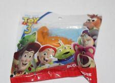 Disney Pixar Toy Story 3 Buddy Figure Chunk Brand New
