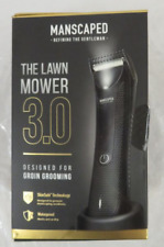 Manscaped Best Electric Manscaping Groin Hair Trimmer Lawn Mower 3.0