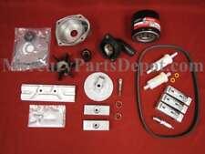 Mercury 300 Hour Kit 150 HP EFI 4-Stroke 3.0L 8M0094233 * Serial# 2B178185&Below