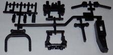 Tamiya Tamtech Gear E Parts NEW 9005829 57101 56706 56708 56709 56710