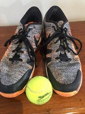 Nike Tennis Vapor Federer Shoes Size 10US
