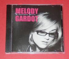 Melody Gardot - Worrisome heart -- CD / Pop
