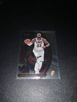 2017-18 Select #18 LeBron James Cavs Lakers Heat
