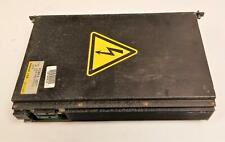 FANUC POWER UNIT A20B-1000-0770-0