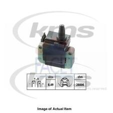 New Genuine FACET Ignition Coil 9.6247 Top Quality