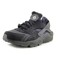1a52fa026f90c Nike Nike Free 5.0 Running Shoes Athletic Shoes for Men for sale