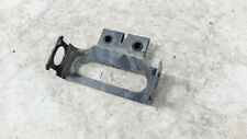06 Kawasaki VN 900 VN900 Vulcan electrical mount bracket