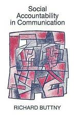 Social Accountability in Communication-ExLibrary