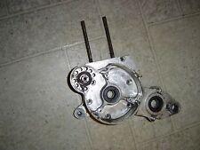 2004 COBRA 50CC KING 50CX SR RIGHT ENGINE CASE