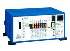 Ladegerät Energiezentrale Schaudt Elektroblock EBL 208S Batterieladesysteme 230V
