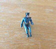 Corgi 267 Batmobile – 3rd Issue Batman Plastic Figure