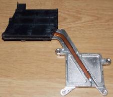 Heatsink Kühler Kühlkörper Cooler Heatpipe Chipset Dell Inspiron 9100
