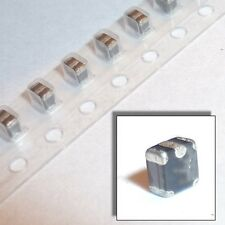 MEM2012W211RT001 3-terminal Filters (SMD) For Wide-ban 210MHz 0.1A 10V [QTY=10]