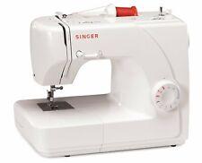 SINGER 1507 basic simple d'utilisation domestique domestique Machine à coudre