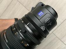 Sony VCL-412BWH 12X Digital Zoom For SONY HVR-Z7