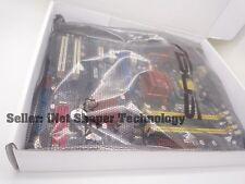 *NEW unused* ASUS P5Q PRO Socket 775 ATX MotherBoard Intel P45