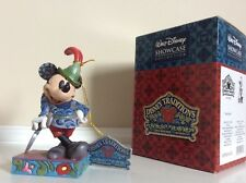Walt Disney Showcase Collection Micky Mouse �S