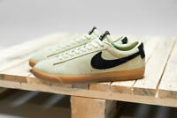 Nike SB Blazer Low Mens Skate GT Green Black Brown Shoe Trainer Sneaker 6-12
