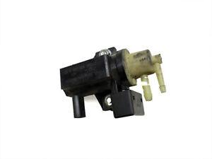 Magnetventil für Smart ForTwo 451 07-10 CDI 0,8 33KW A0009060002 7.00782.09
