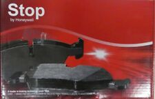 BRAND NEW STOP BRAKE PADS SCD536 / D536 FITS VEHICLES LISTED ON CHART
