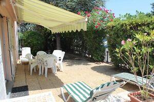 location maison vacances st cyprien plage 66
