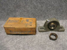 "NOS Hoover SP-100 FF 1"" Carrier Bearing Machine Shop Industrial 28135"