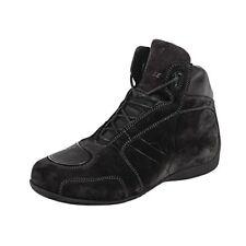 Vera Cruz D1 Shoes - Dainese Nero 44