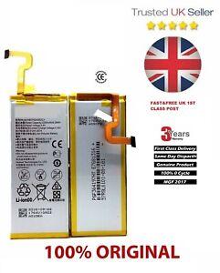 100% Genuine Huawei  P8 Lite Replacement Battery 2200mAh HB3742A0EZC+ ALE-L21