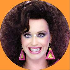 Katy Perry Last Friday Night TGIF 3 Vinyl LP Picture Disc SINGLE Teenage Dream