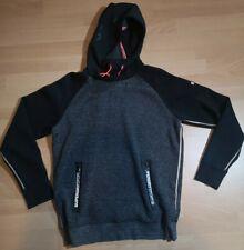 Super dry Sport Sweatshirt XXL - Herren
