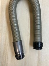 GENUINE DYSON DC17 VACUUM CLEANER HOSE ASSEMBLY - 911645-02 - USED