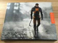 Half-Life 2 Gold Edition (Steam exclusive)