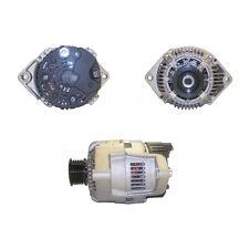 Fits RENAULT Clio II 1.9 D AC Alternator 1999-on - 5624UK