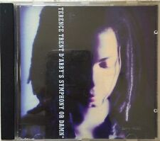 Terence Trent D'Arby - Symphony or Damn  ~ CD