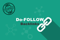 1000 Dofollow Contextual Backlinks Website google page ranking keyword Back link