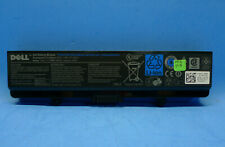 Genuine Dell Inspiron 1525 1526 1545 1546 Laptop Battery 25Wh 14.8V GW240