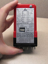 RED LION CONTROLS PRA1-1031 F-A CONVERTER
