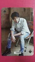 HISTORY Official Photocard HIM 5th Album KYUNGIL DOKYUN SIHYUNG YIJEONG JAEHO 13