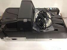 Canon Image Formula CR-190i Check Reader scanner PN:111021