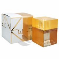 Zen by Shiseido for Women Eau De Parfum Spray 100ml