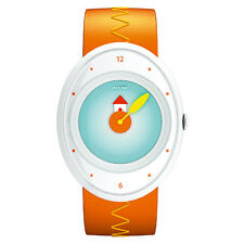 ALESSI Millennium Watch AL20001