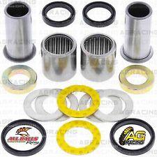 All Balls Swing Arm Bearings & Seals Kit For Kawasaki KX 450F 2010 Motocross