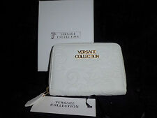 Versace Collection Wallet Woman  Baroque